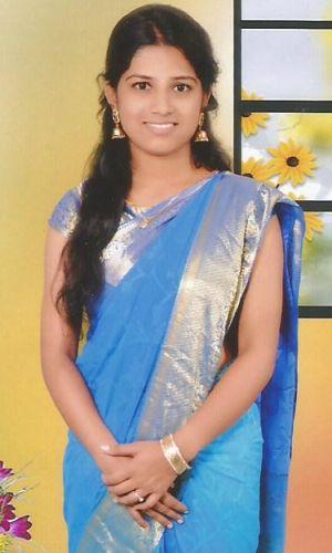 Shubh Mangal - शुभमंगल वधू वर सूचक