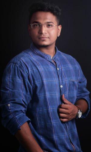 Shubh Mangal - शुभमंगल वधू वर सूचक संस्था